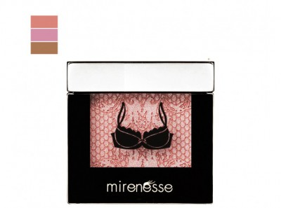cheeky-blush-long-wear-minerals-25g