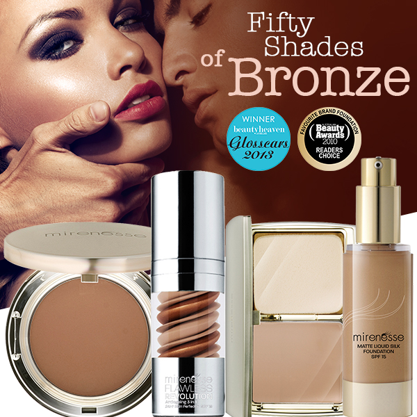 FB-50shadesofbronzer--promoted
