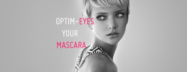 optimize ur mascara