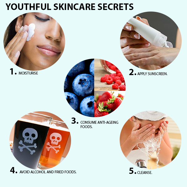 skincare-secrets-guide