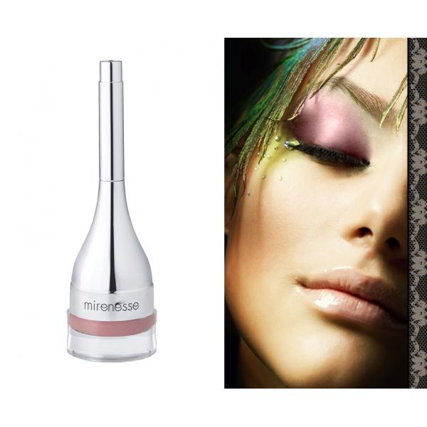 superlong-wear-gel-mineral-face-colour-pinks-4g