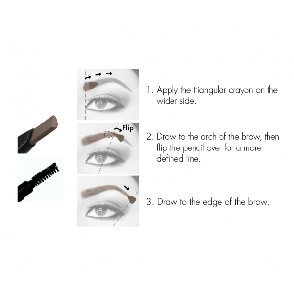 3d-multishade-brow-express-triangular-waterproof-crayon-styler-brush-025g