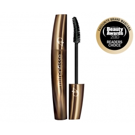 4d-lash-evolution-mascara-10g