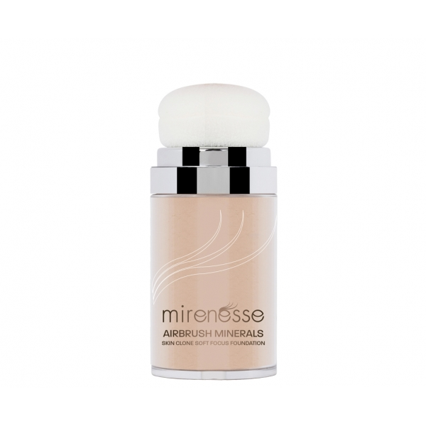 airbrush-minerals-skin-clone-soft-focus-foundation-11g