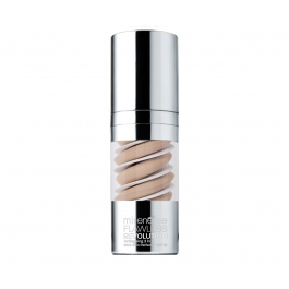 flawless-revolution-3-in-1-skin-perfector-30g-2