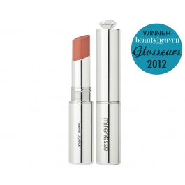 forever-diamonds-lipstick-couture-collection-35g-2