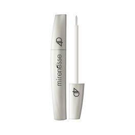 free-trial-4d-secret-lash-evolution-serum-10g-full-size-value-129