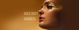 GOLD DUST FEATURE