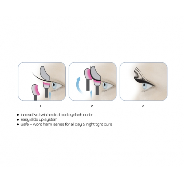 icurl-twin-heated-lash-curler