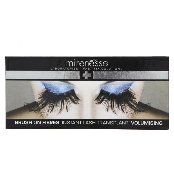 mirenesse-instant-lash-transplant-volumising-kit-winner-13-awards-limit-2-3