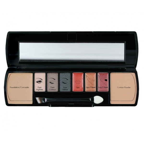 new-beauty-call-touch-up-palette-10g-2