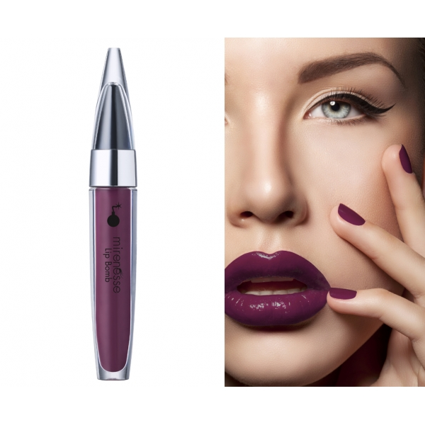 new-lip-bomb-glossy-lacquer-precious-plums-31g