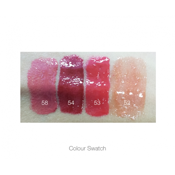 new-velvet-lip-lift-moisture-shine-rich-crystals-45g
