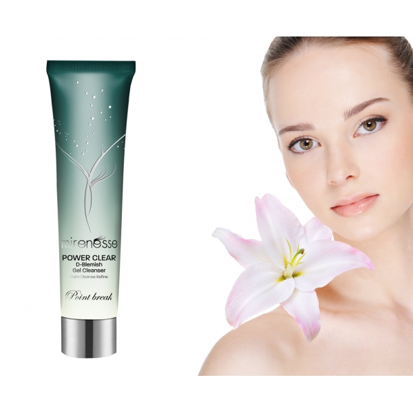 power-clear-d-blemish-cleansing-gel-60g