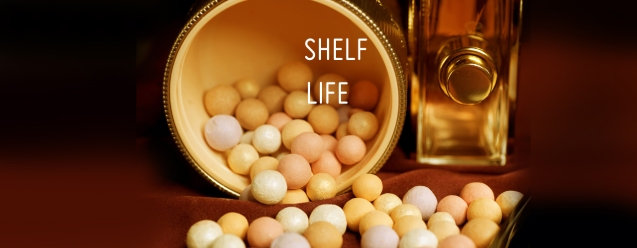 shelf life feature