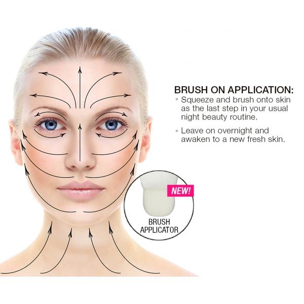 sleeping-beauty-moisture-revival-sleep-mask-40g-