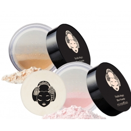 sp-new-studio-magic-face-blur-glow-powder-55g-duo