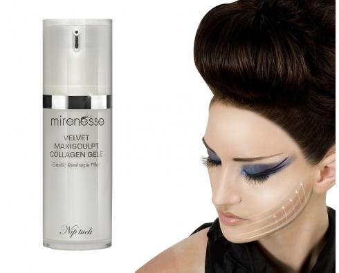 velvet-maxisculpt-collagen-gel-30g
