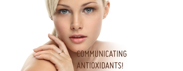 COMM ANTIOXIDANTS