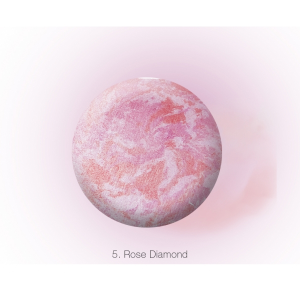 marble-mineral-blush-12g