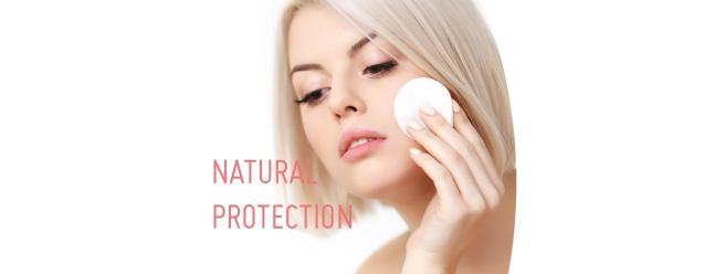 natural protection