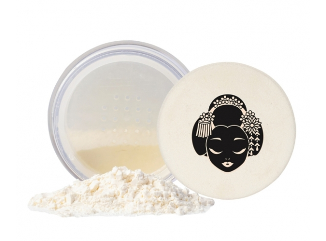 studio-magic-bb-pore-powder-10g