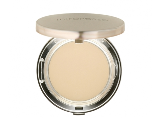 winner-best-skin-clone-foundation-mineral-face-powder-spf15-13g