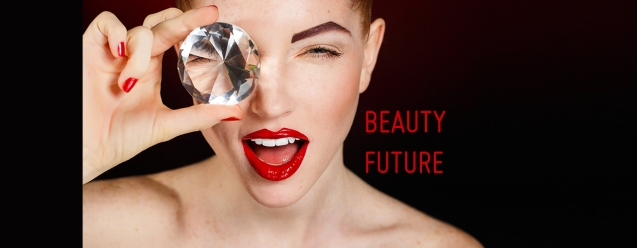 beauty future