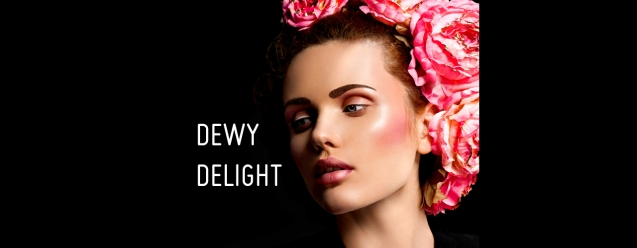 dewy delight