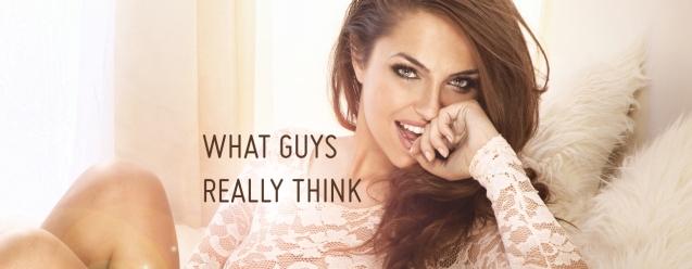guys think