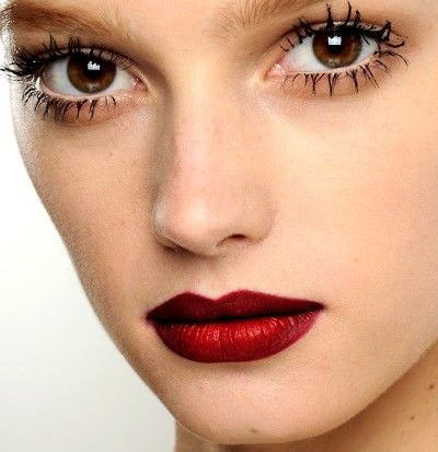 How To Master Spider Lashes Mirenesse Cosmetics