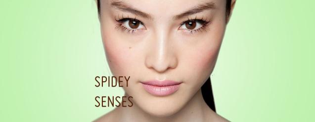 spidey-1