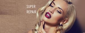 super repair 2