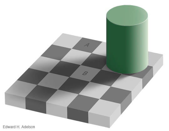 checkershadow_illusion