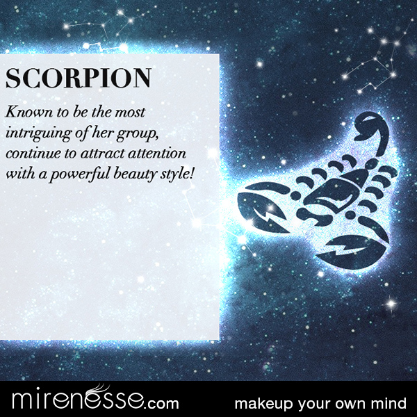 FB-horoscope-scorpion