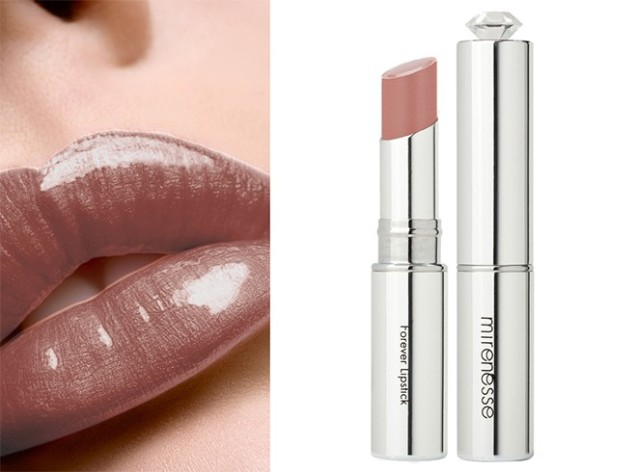 forever-diamonds-lipstick-couture-collection-35g