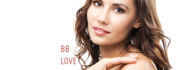 bb love-1