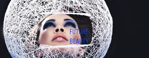 future beauty