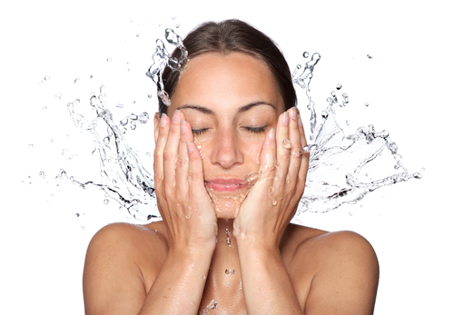 best-face-wash