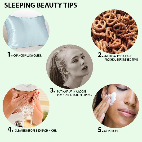sleeping-beauty-guide