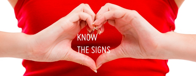 know-the-signs
