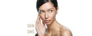 skin-sins