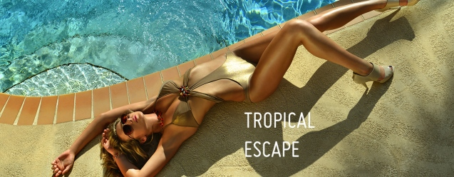 tropical-escape-feature