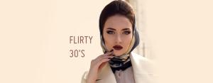 flirty-30s