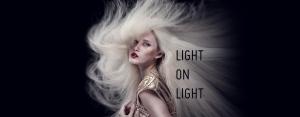 light-on-light