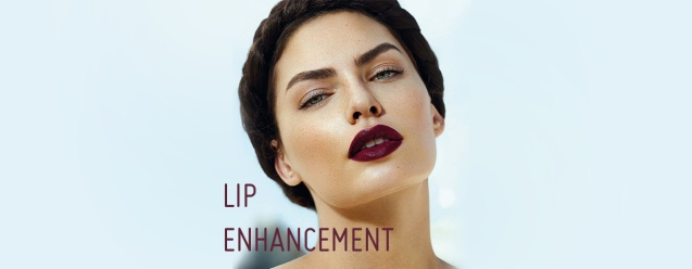 lip-enhancement