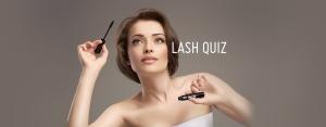lash-quiz