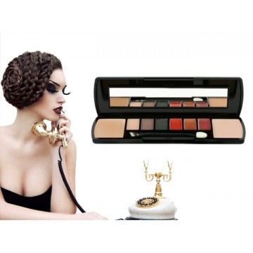 new-beauty-call-touch-up-palette-10g